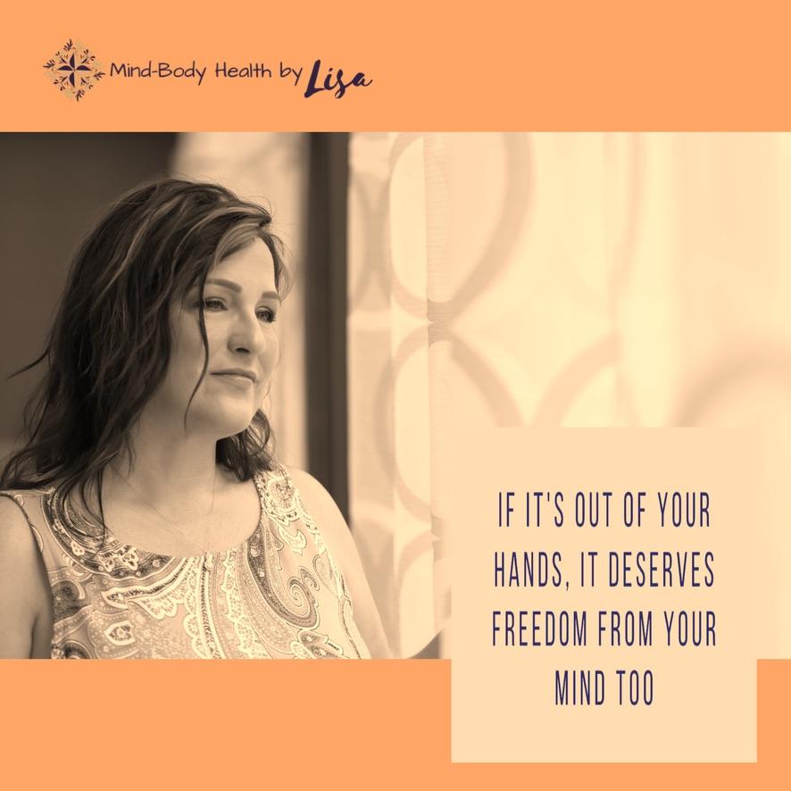 Emotional Freedom   Mindset Coaching