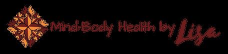 Lisa Mull Logo
